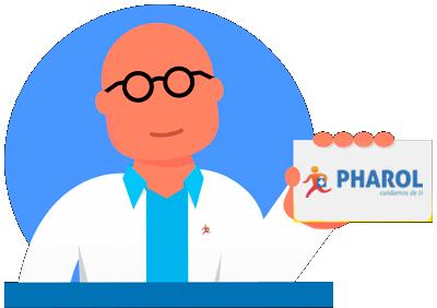 pharol medic