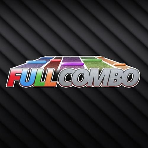 FULLCOMBO