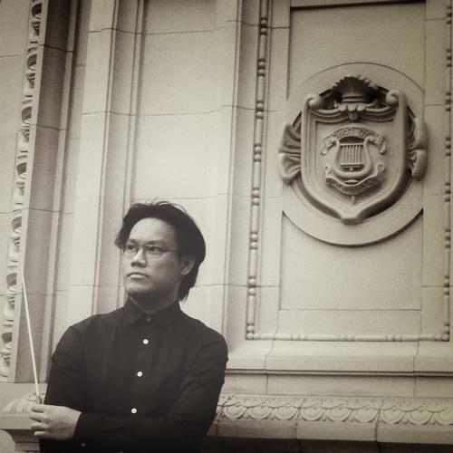 Len J J Cheung