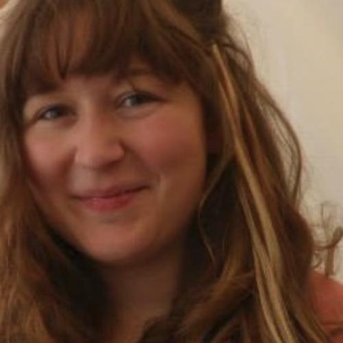 Emma Häthén