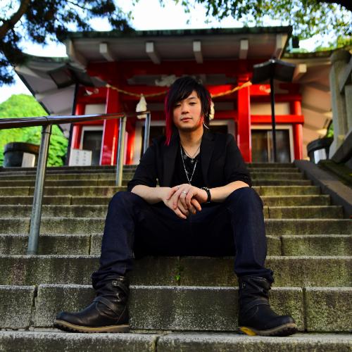 Hiroshi Tosa