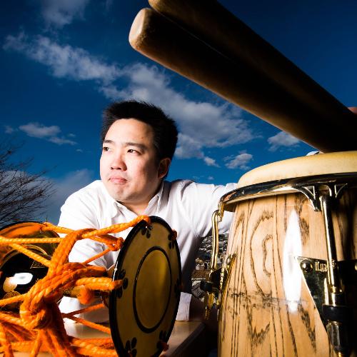 Isaku Kageyama