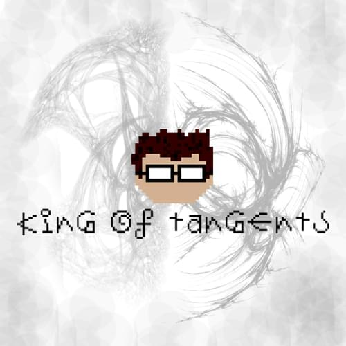 King of Tangents