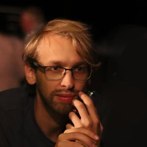 Leon Tukker