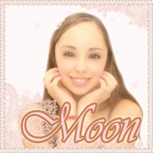 Moonliet