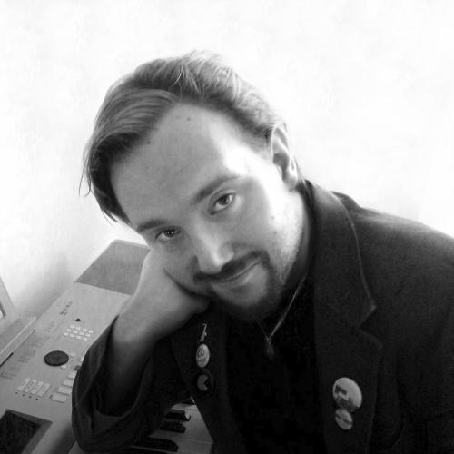 Fredrik Häthén
