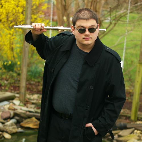 Gregory Orosz