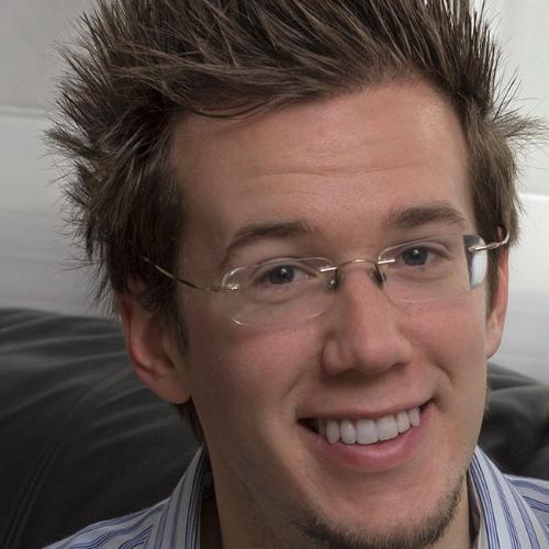 Andrew Furmanczyk