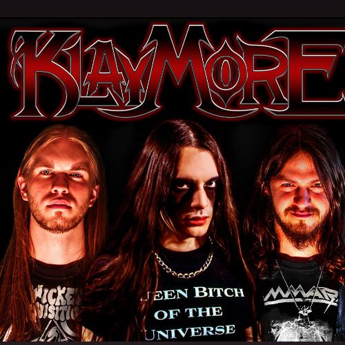 Klaymore