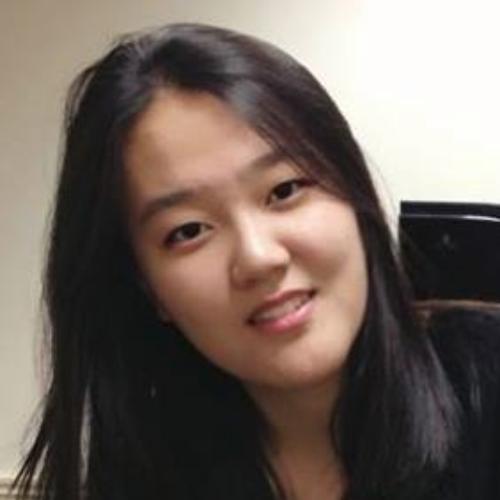 Hexin Qiao