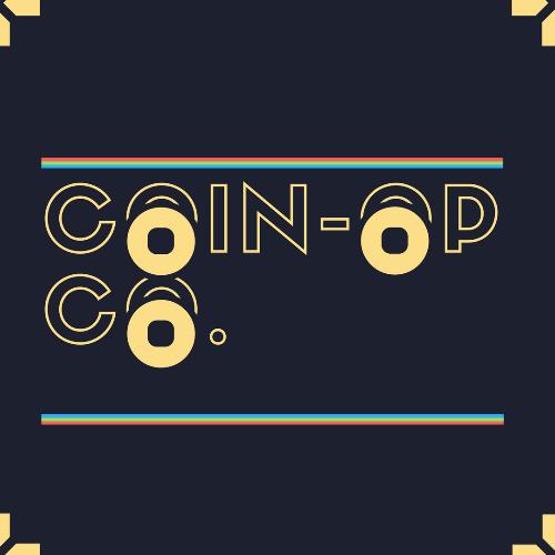 Coin Op Co.