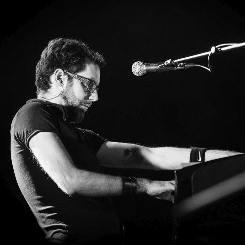 Romain Greffe