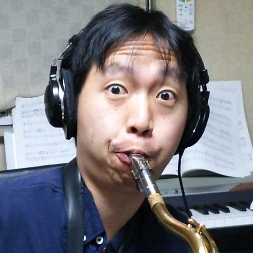 Ryosuke Umezawa