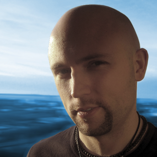 Magnus Pålsson
