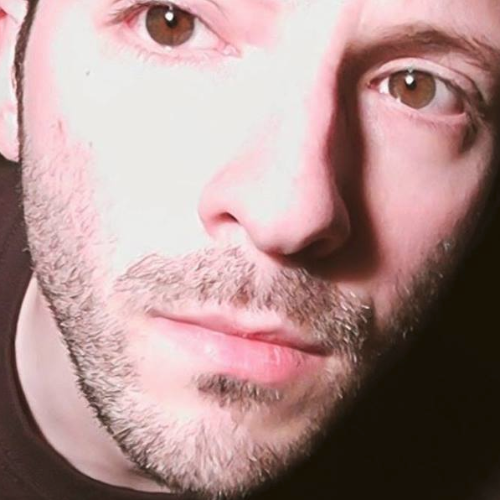 Marc Papeghin