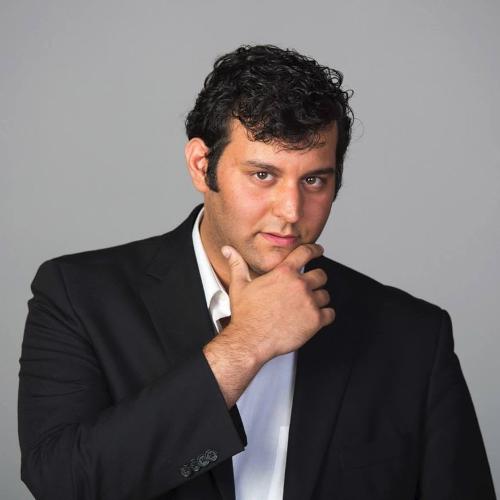 Mario Antonio Marra