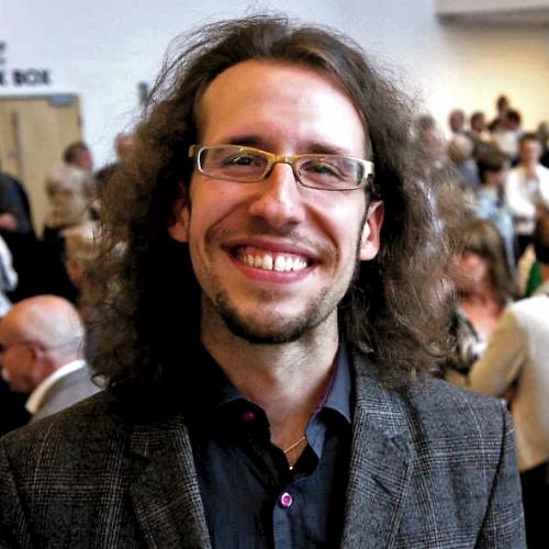 David Saulesco