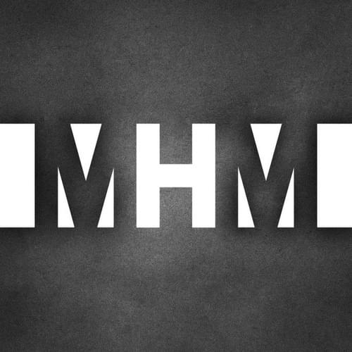 Mohmega