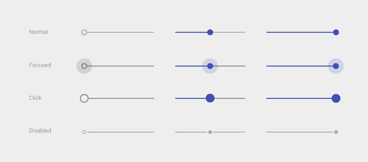 Style css select arrow