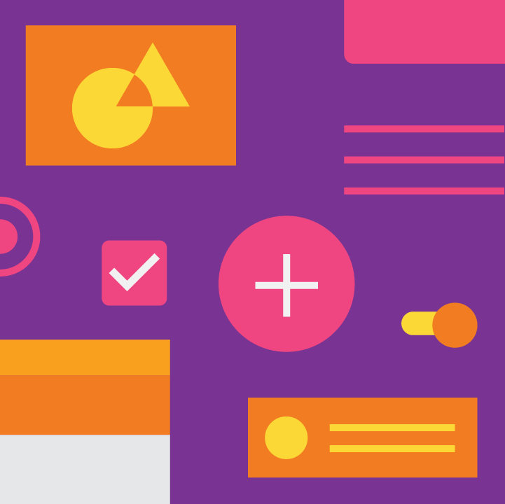 color style material design guidelines