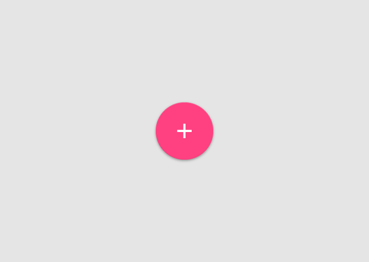 android how to add drawable to fab button