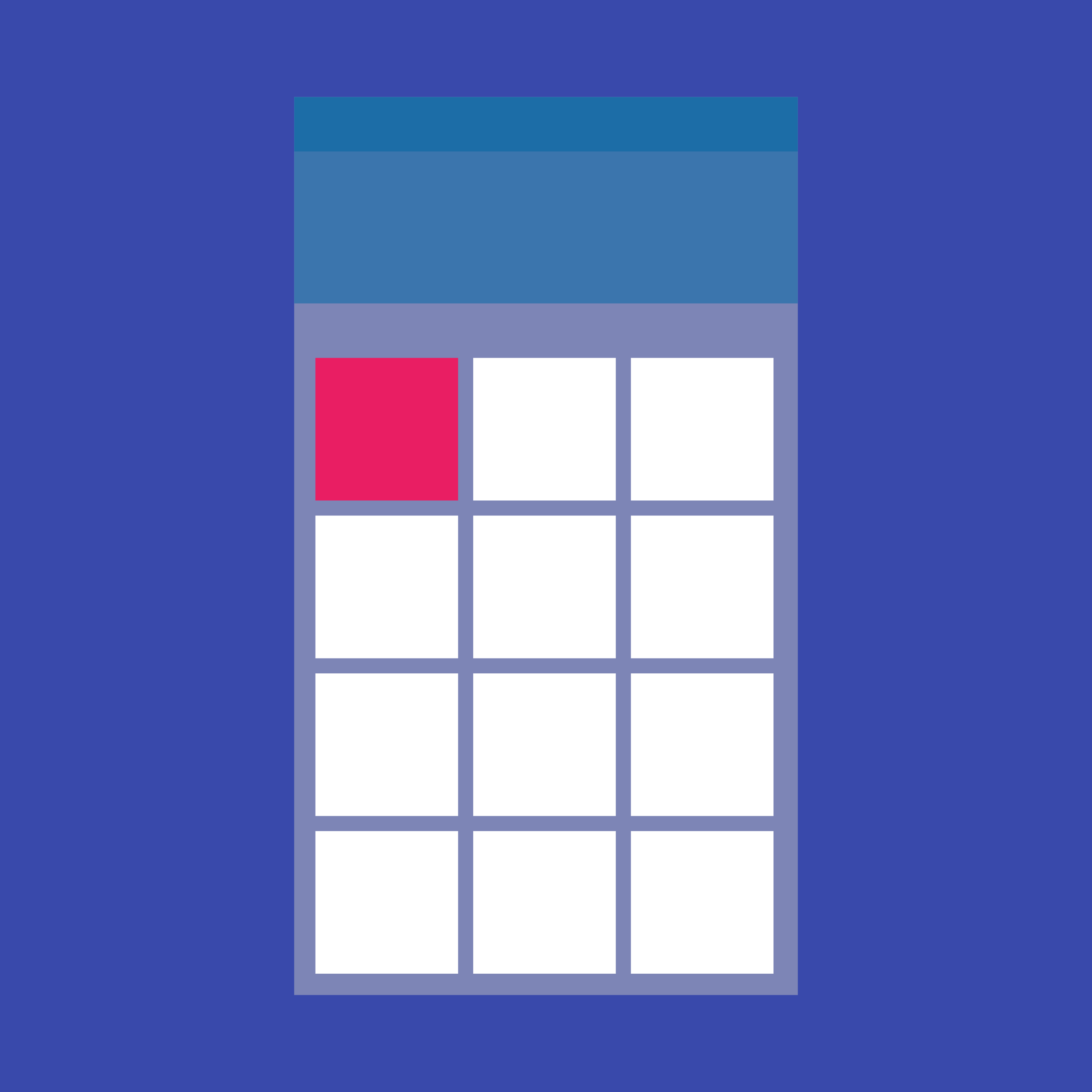 Grid lists - Components - Material Design
