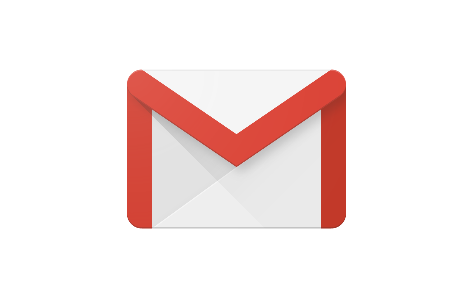 Uncategorized www google com br google chrome android - Material Icons Are Easy To Use In Your Web Android And Ios Projects