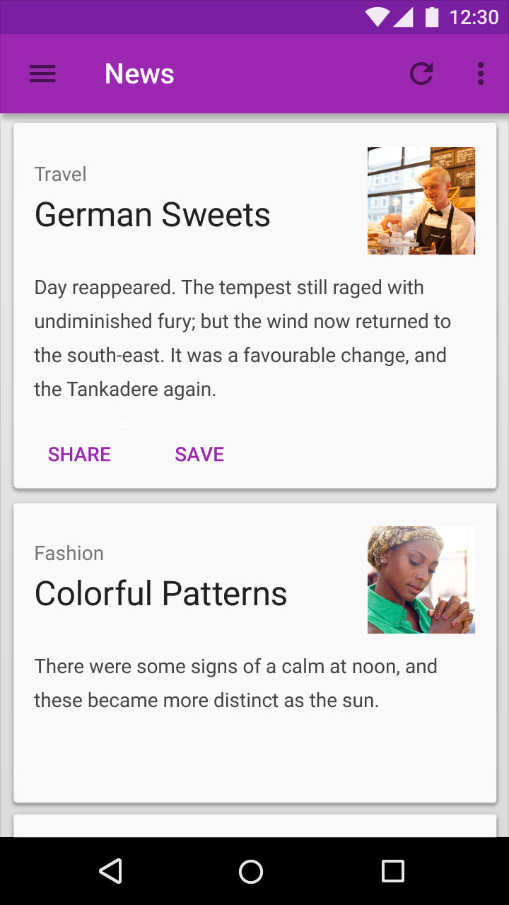 How to Avoid Colloquial  Informal  Writing  with Examples  Google Play