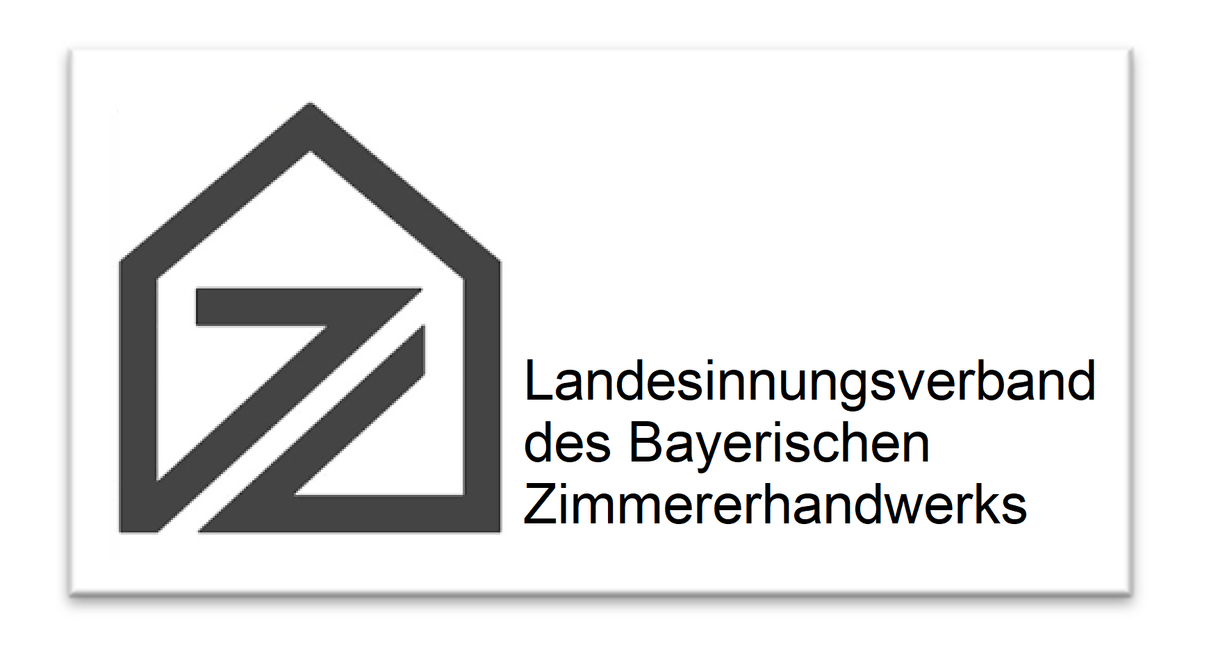 Liv Zimmerer Bayern Hall Of Supporters
