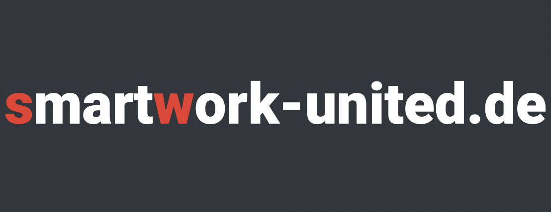 Smartwork-United