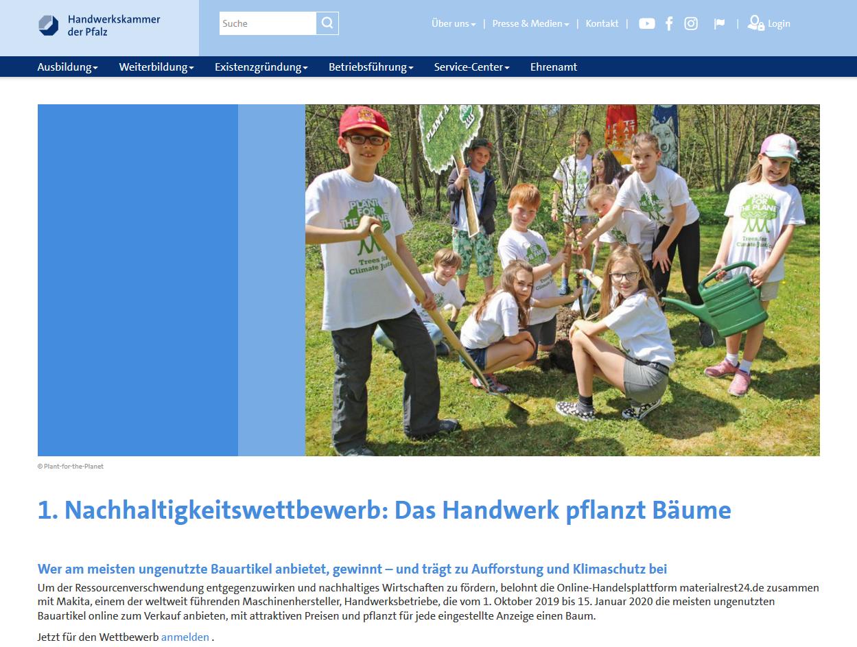 Hwk Pfalz 1
