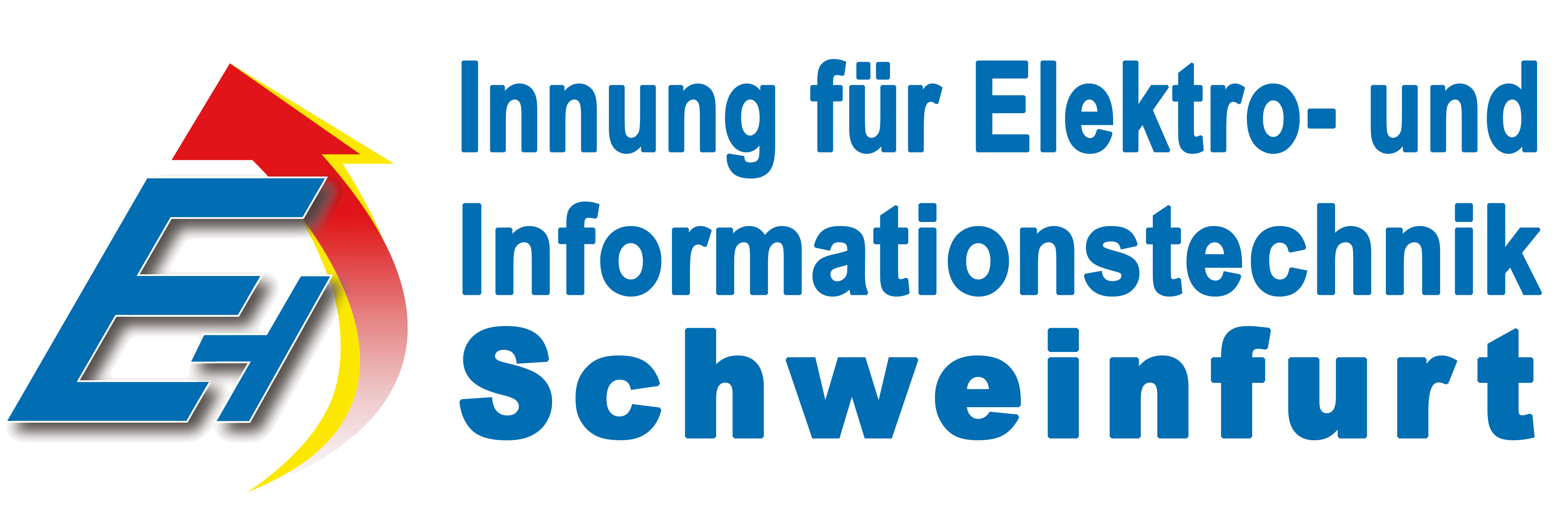 Eh Schweinfurt
