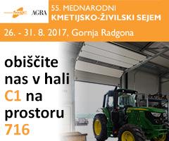 AGRA 2017