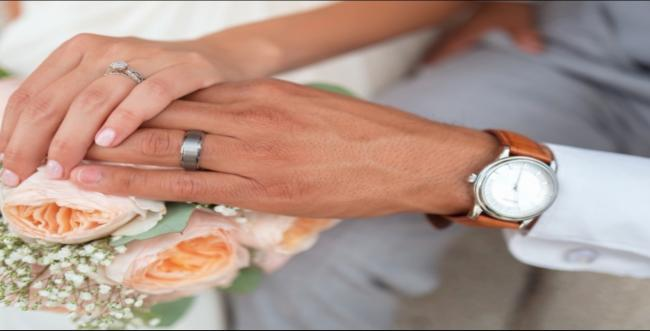 Why online matrimonial websites in India are still relevant?