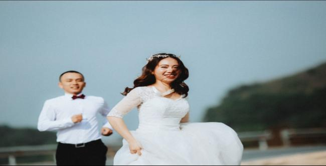 11 Questions to ask when choosing a life partner on online matrimonial