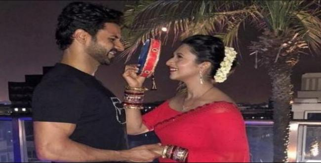 Origin and Significance of Karva Chauth
