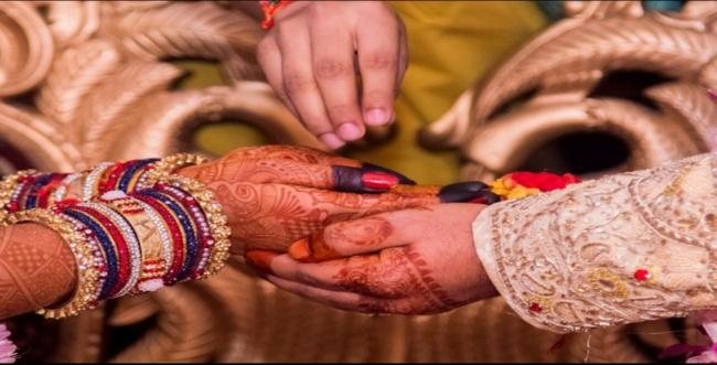 15 Telugu Hindu Wedding Rituals for your traditional Indian wedding