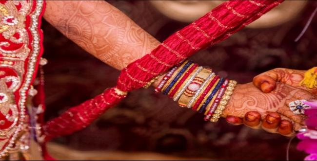 Punjabi wedding rituals - Pre and Post-wedding ceremonies, traditions