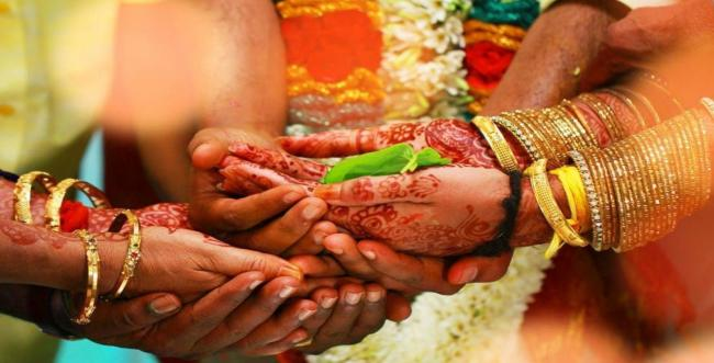 4 mistakes to avoid in an Ezhava Marriage