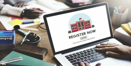 10 Tips to Know While Register On Matrimonial Site