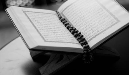 What is the important event in Islam?