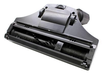 Escova Universal Turbo p/ aspiradores com mais de 1400W