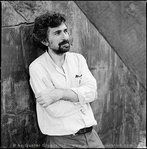Maurizio Torchio