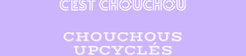 Cestchouchou