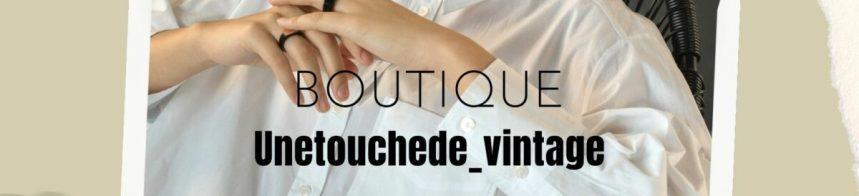 Unetouchede_vintage