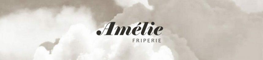 Amélie Friperie