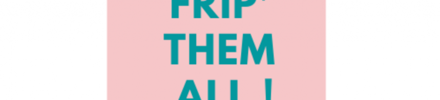 Frip The Nipple