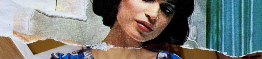 Marcia Vintage