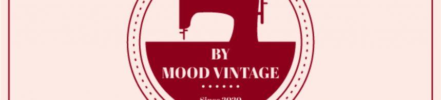 By Mood Vintage