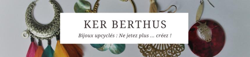 Ker Berthus